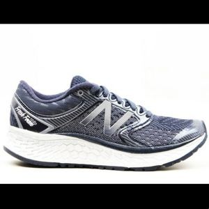 New Balance Fresh Foam 1080 v7 Running Sneakers